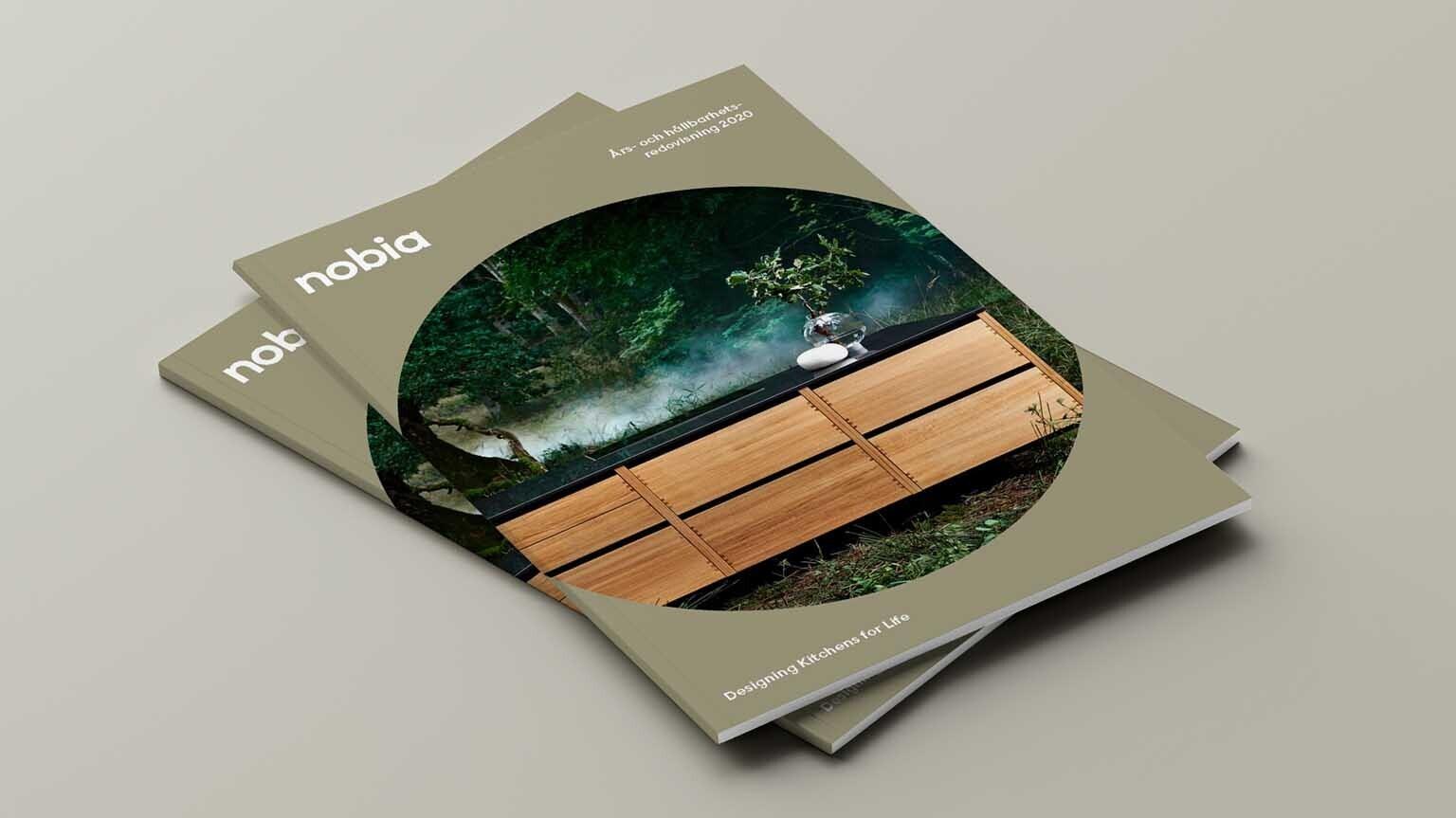 Bäst på design och hållbarhet